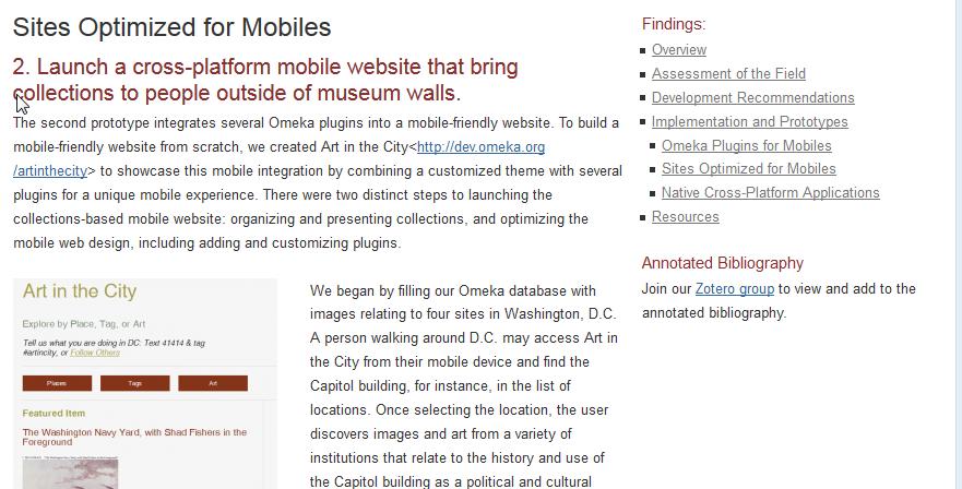 mobileformuseums