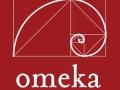 omeka-small_logo